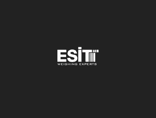 bezshahtova-elektronna-vagonna-jp-vezna-9436