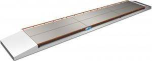 model-hippo-7556