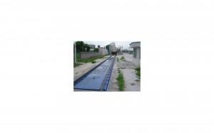 shahtova-elektronna-vagonna-jp-vezna-6630