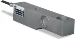 tip-ssb-4205