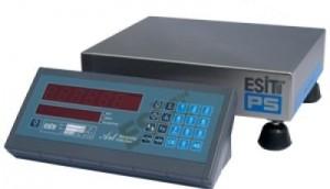 model-ps-6764