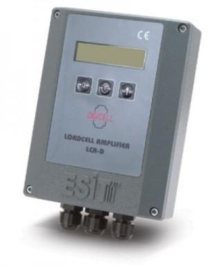 tip-lca-d-4066