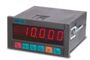 tip-pwi-p-6640