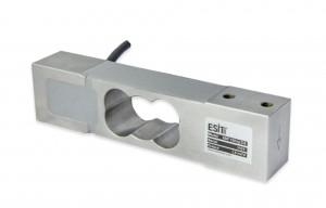 tip-ssp-2584