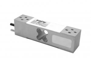 tip-spa-100-350-1869