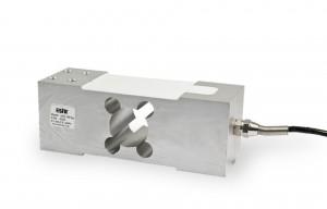 tip-spa-600-9253