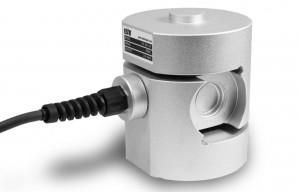 tip-sc-2521