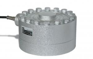 tip-hsc-4906