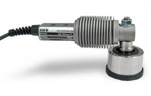 tip-bb-rm-6122