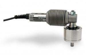 tip-bb-rmv-8951