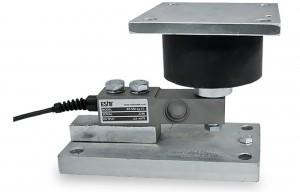 tip-bs-elt-7362