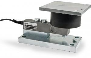 tip-sbs-elt-6348