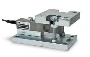 tip-sbs-tm-2658