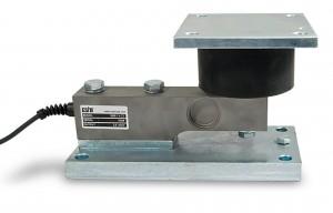 tip-ssb-elt-8037