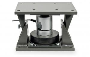 tip-sc-elt-3006