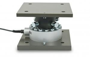 tip-hsc-tm-6674