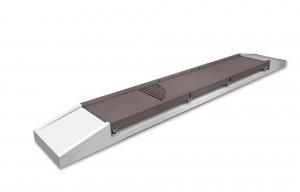 model-jumbo-8400