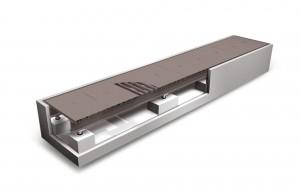 model-dino-1118