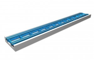 model-rw-bezshahtova-elektronna-vagonna-vezna-6362