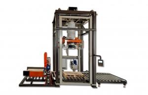 model-bbf-dozirashta-sistema-za-big-bag-torbi-2270