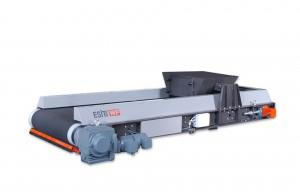 model-wf-lentov-dozator-8575