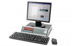 tip-pwi-t-5160