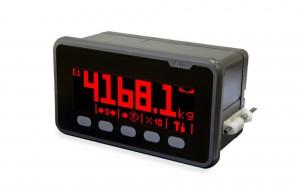 tip-eci-digital-8196
