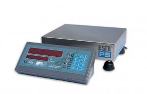 model-ps-8701