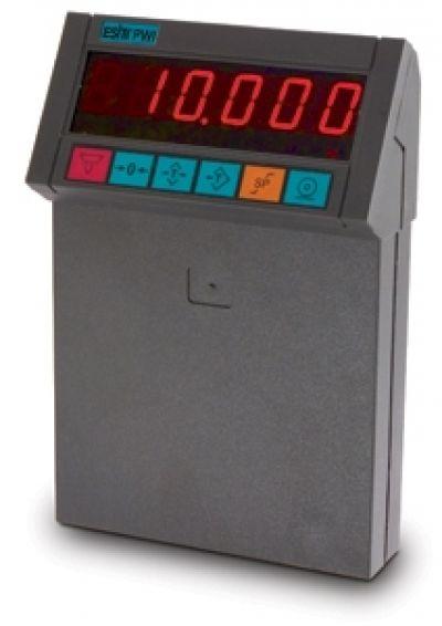 tip-pwi-x-8503