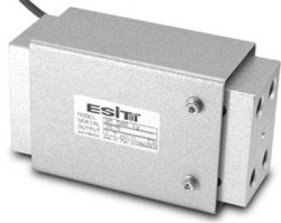 tip-ssp-6099