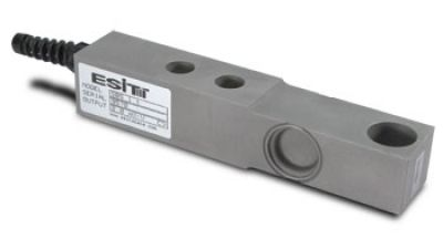 tip-tcs-6084