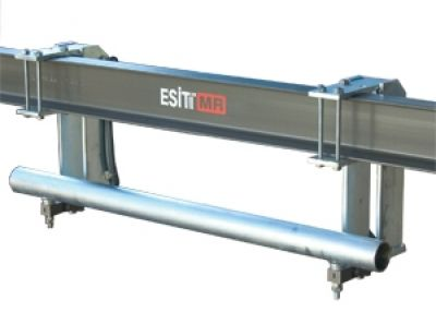 model-pl-9522