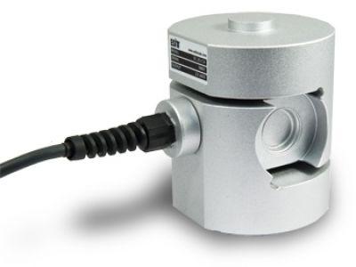 tip-hc-3852