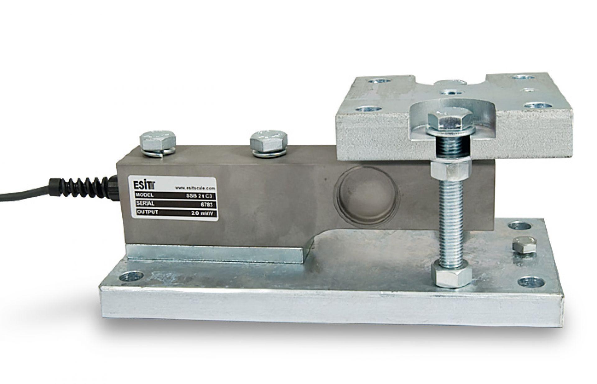 tip-ssb-tm-5513