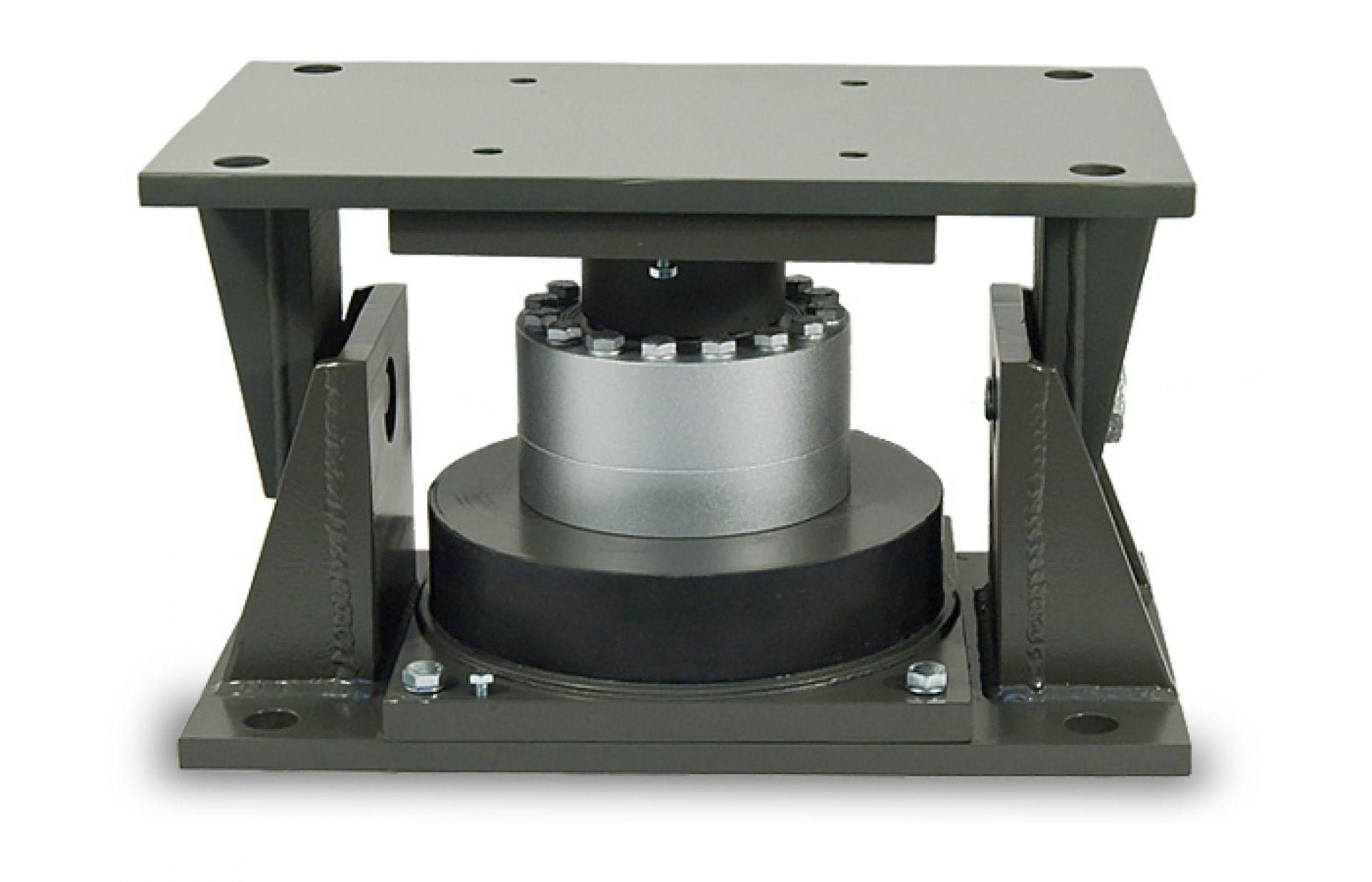 tip-hsc-elt-2203